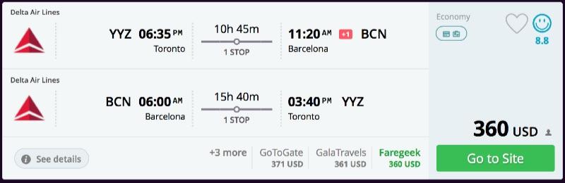 Toronto_to_Barcelona_flights_-_momondo