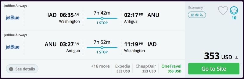 Washington_DC_to_Antigua_flights_-_momondo