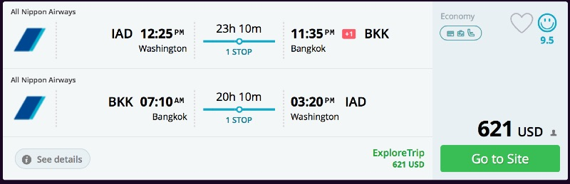 Washington_DC_to_Bangkok_flights_-_momondo