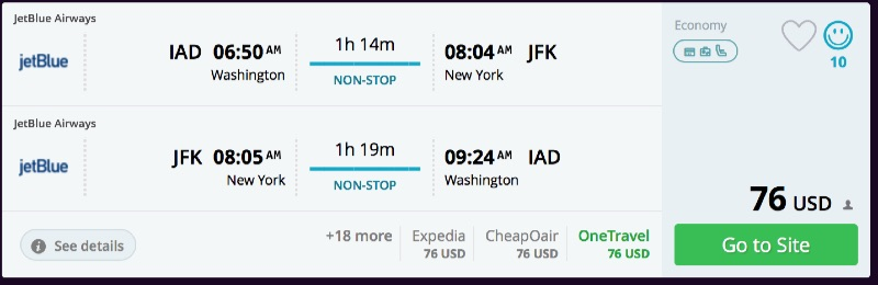 Washington_DC_to_New_York_flights_-_momondo