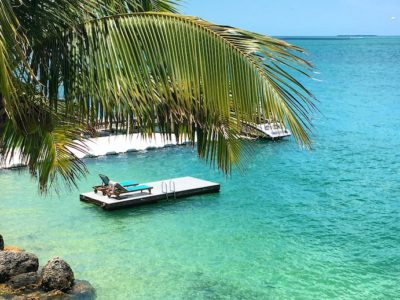 key-west-florida-beach