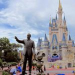orlando-disney-world