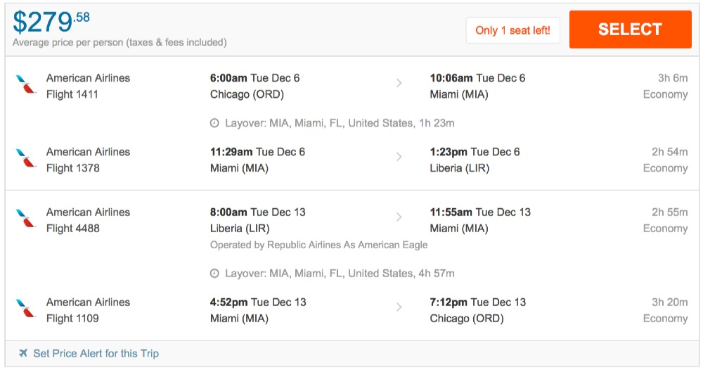 80__off_cheap_flights_from_Chicago_to_Liberia_-_FlightHub_com