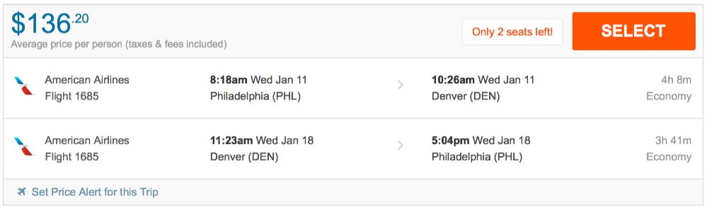 80__off_cheap_flights_from_Philadelphia_to_Denver_-_FlightHub_com