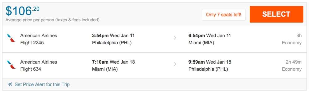 80__off_cheap_flights_from_Philadelphia_to_Miami_-_FlightHub_com