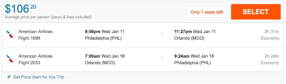 80__off_cheap_flights_from_Philadelphia_to_Orlando_-_FlightHub_com