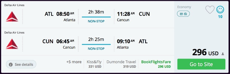 Atlanta_to_Cancun_flights_-_momondo