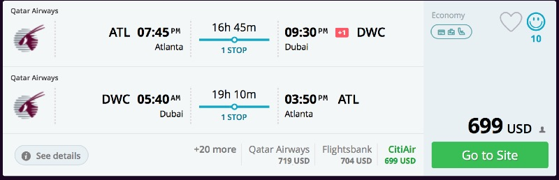 Atlanta_to_Dubai_flights_-_momondo