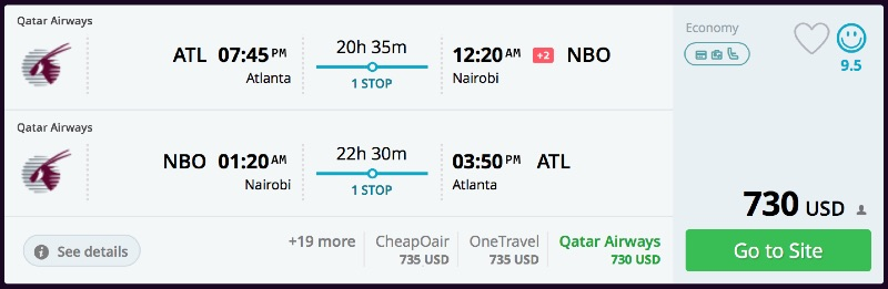Atlanta_to_Nairobi_flights_-_momondo