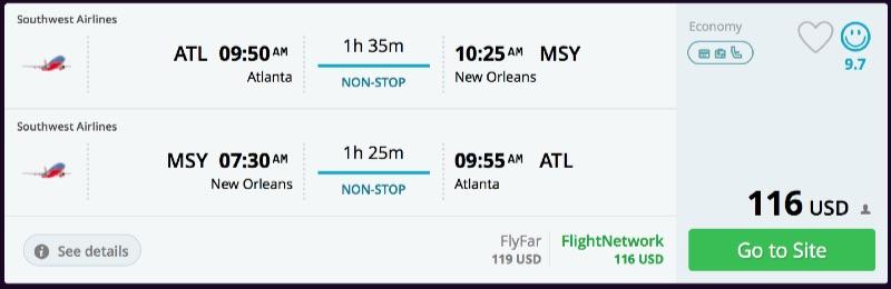 Atlanta_to_New_Orleans_flights_-_momondo