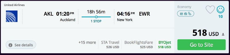 Auckland_to_New_York_flights_-_momondo