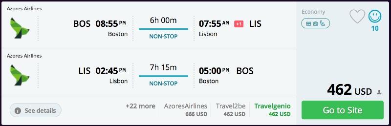 Boston_to_Lisbon_flights_-_momondo