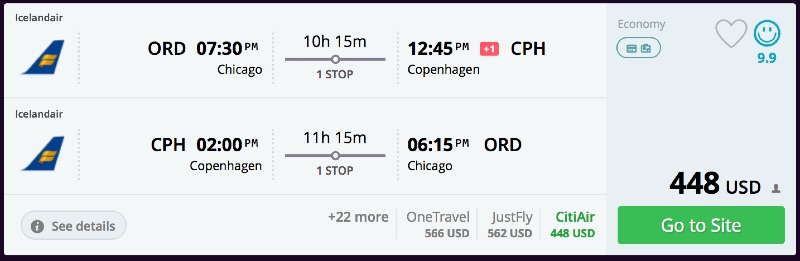 Chicago_to_Copenhagen_flights_-_momondo