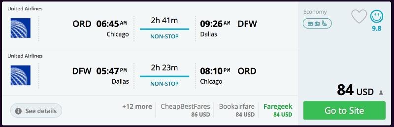 Chicago_to_Dallas_flights_-_momondo