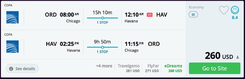 Chicago_to_Havana_flights_-_momondo
