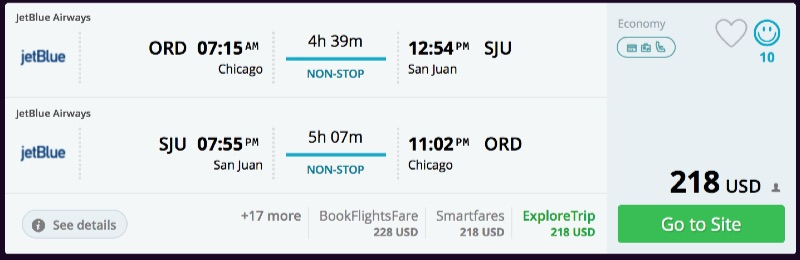 Chicago_to_San_Juan_flights_-_momondo