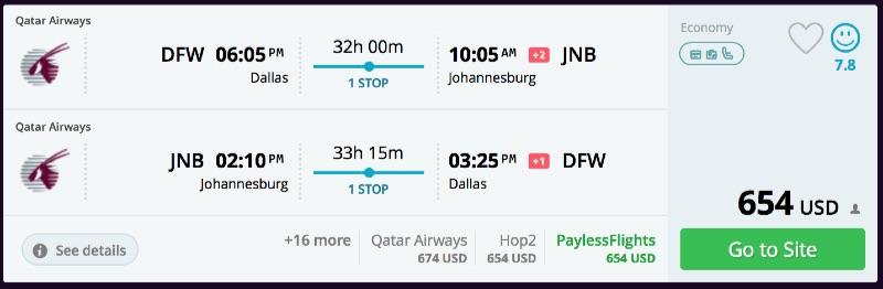 Dallas_to_Johannesburg_flights_-_momondo