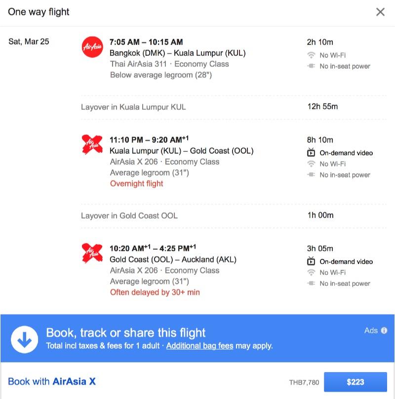 Flights_to_Auckland_-_Google_Flights