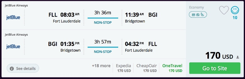 Fort_Lauderdale_to_Aguadilla_flights_-_momondo