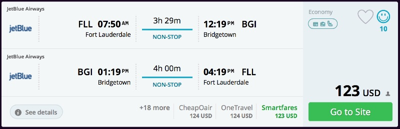 Fort_Lauderdale_to_Bridgetown