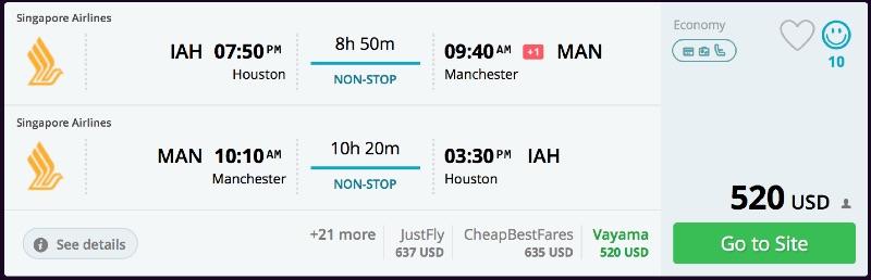 Houston_to_Manchester_flights_-_momondo