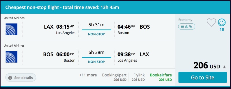 Los_Angeles_to_Boston_flights_-_momondo