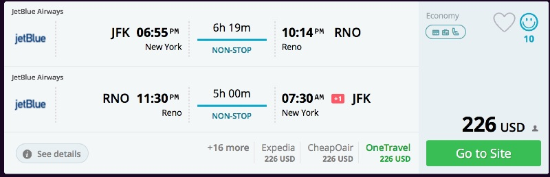 New_York_to_Reno_flights_-_momondo