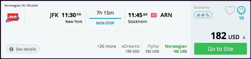 New_York_to_Stockholm_flights_-_momondo