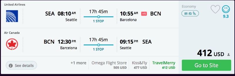 Seattle_to_Barcelona_flights_-_momondo