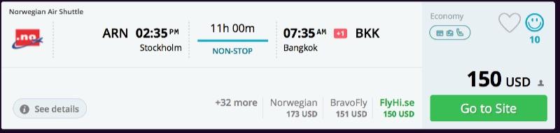 Stockholm_to_Bangkok_flights_-_momondo