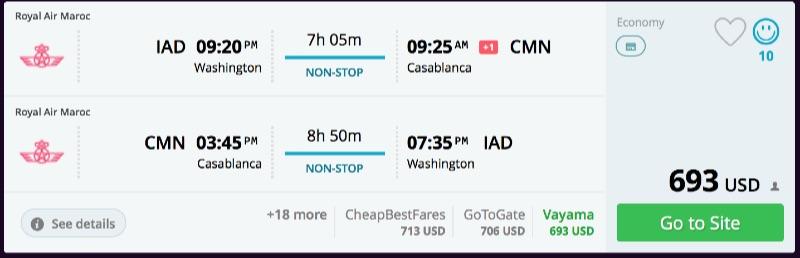 Washington_DC_to_Casablanca_flights_-_momondo