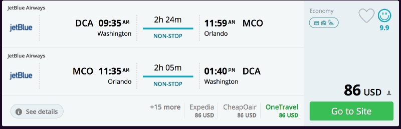 Washington_DC_to_Orlando_flights_-_momondo