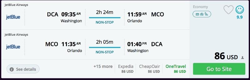 Washington_DC_to_Orlando_flights_-_momondo