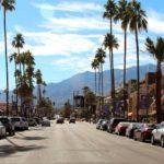 palma-springs-california