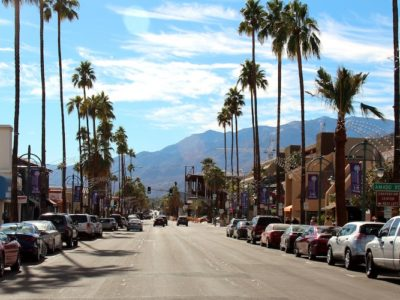palma-springs-california