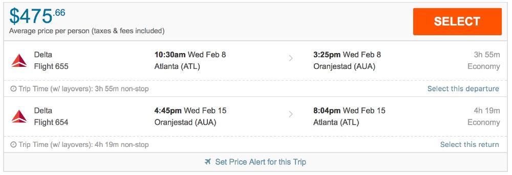 80__off_cheap_flights_from_Atlanta_to_Oranjestad_-_FlightHub_com