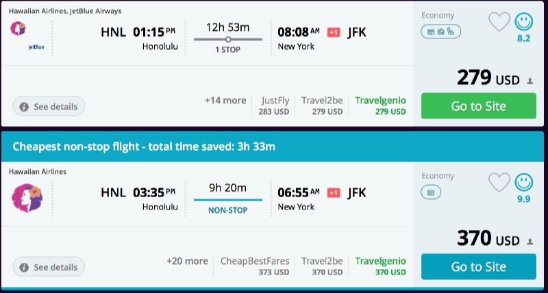 Honolulu_to_New_York_flights_-_momondo