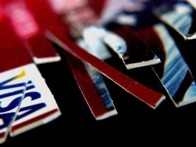 destroy-credit-card