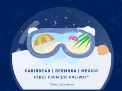 A_December_to_Adventure_-_JetBlue-2
