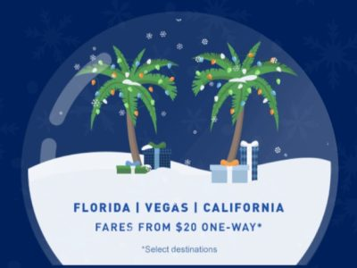 Banners_and_Alerts_and_A_December_to_Adventure_-_JetBlue