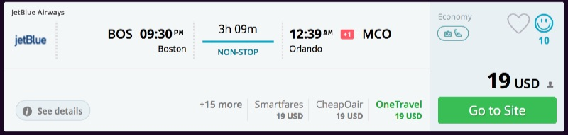 One way car rental nyc to boston 11