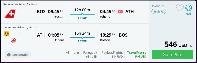 Boston_to_Athens_flights_-_momondo