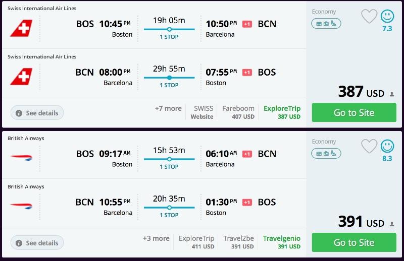 Boston_to_Barcelona_flights_-_momondo