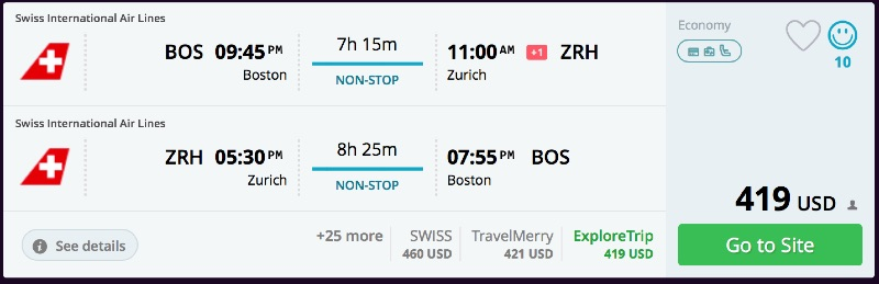 Boston_to_Zurich_flights_-_momondo