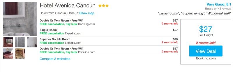HotelsCombined_com_-_Hotels_in_Cancun