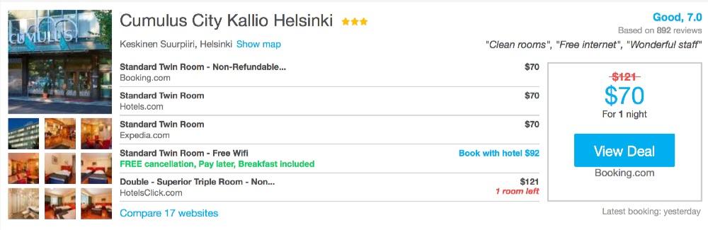 HotelsCombined_com_-_Hotels_in_Helsinki