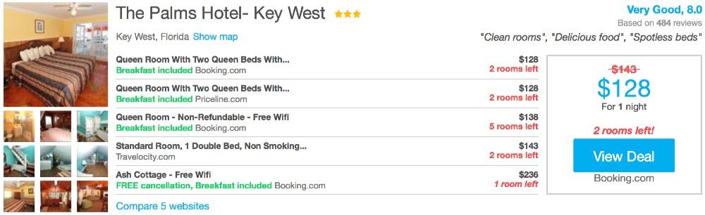 HotelsCombined_com_-_Hotels_in_Key_West