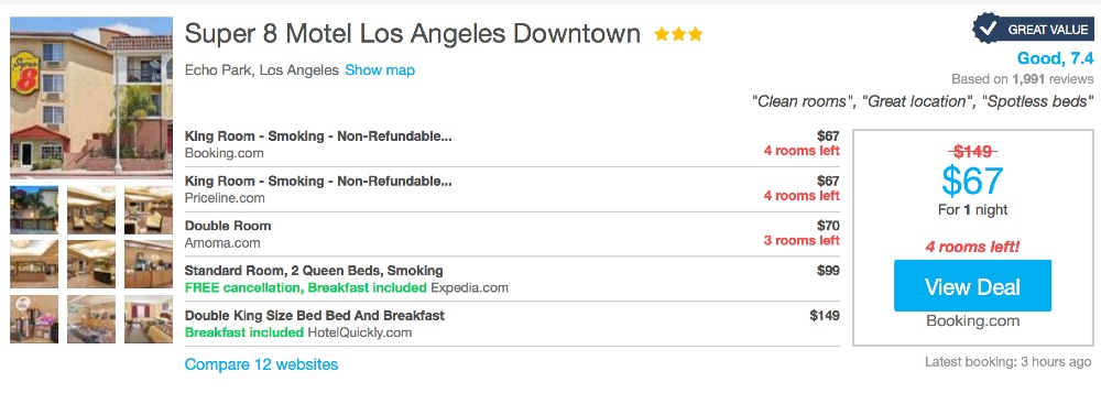 HotelsCombined_com_-_Hotels_in_Los_Angeles