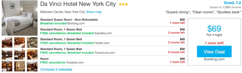 HotelsCombined_com_-_Hotels_in_New_York_City