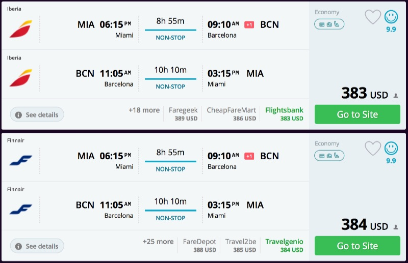 Priceline  Compare Car Rental Deals with Skyscanner